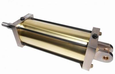 6X14 water hydraulic